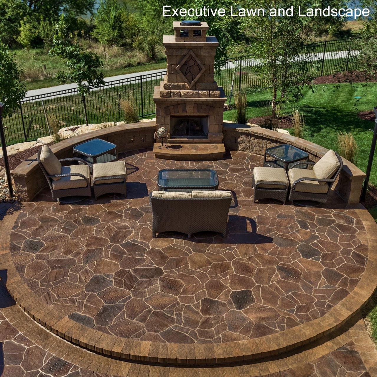 Outdoor Patio Furniture Omaha Ne: 2017 Omaha Home Show