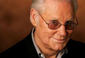 George Jones was 'The Voice,' and there'll never be another