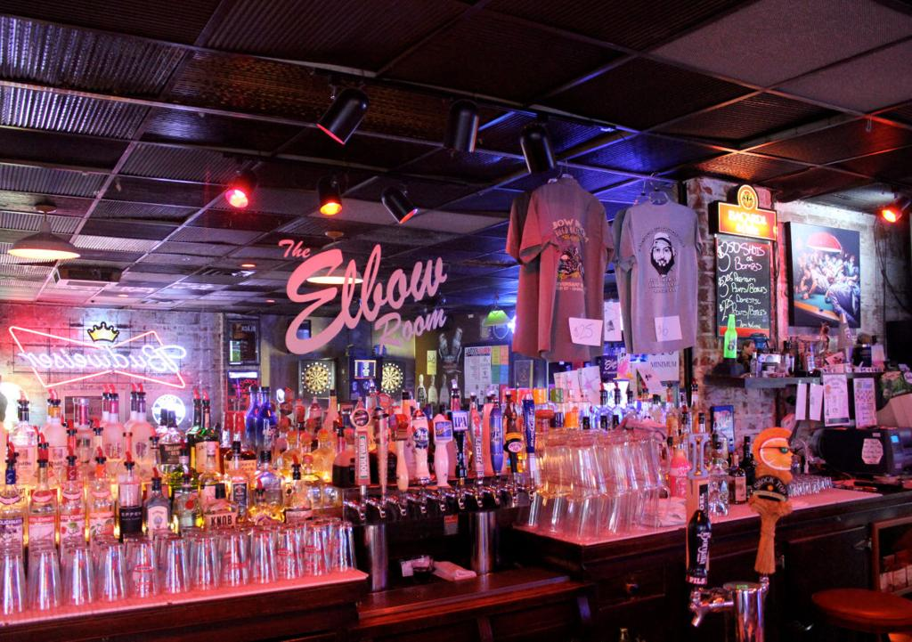 This omaha classic might be the perfect american dive bar - Dive bar definition ...