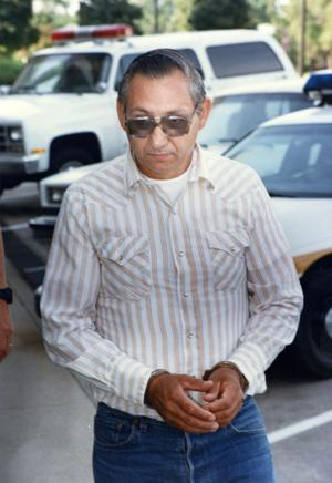 If found sane, Erwin Charles Simants will be released, danger or not
