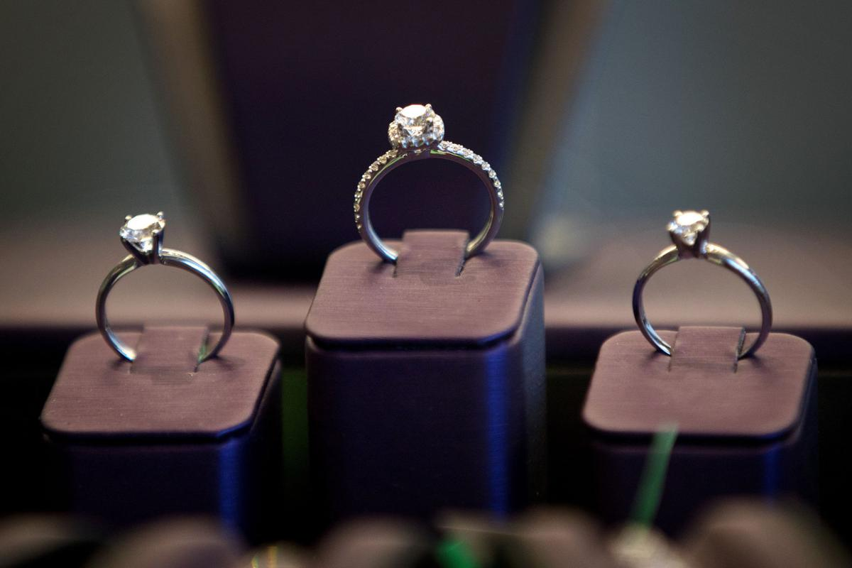 man made not mined less expensive lab created diamonds now in omaha