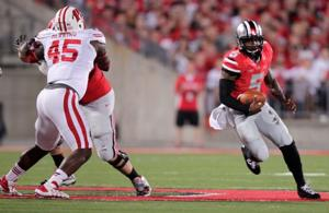 Barfknecht: Ohio State's form not that of a national title contender