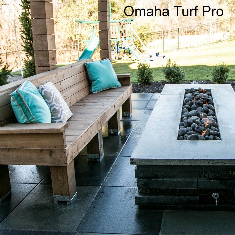 Omaha Home Show April CenturyLink Center Omaha - Omaha home and garden show
