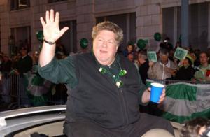 George Wendt coming to Omaha Beer Fest