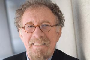 Creighton professor: Shutdown hurt Midwest business conditions