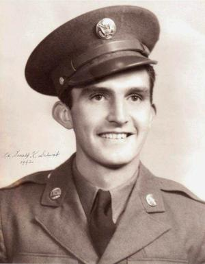 9 years after death, Nebraska man to be awarded Medal of Honor