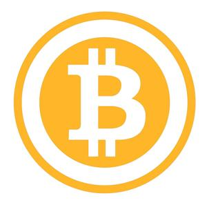 Regulators see value in bitcoin, and investors hasten to agree