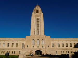 Sen. Janssen's prenatal-care repeal effort gets hostile reception