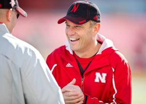 McKewon: Time leading into dead period anything but for Husker recruiting