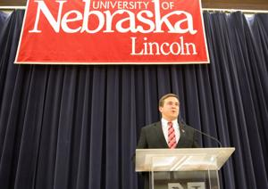 UNL looks to remove barriers between student groups