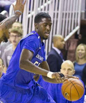 Shatel: Transfers changing college basketball landscape and Bluejays hope to benefit