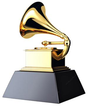 Grammy Awards talk with Kevin Coffey