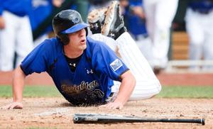 Nebraska wants sharp effort against Bluejays