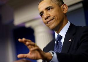 2 parties run risk in high-stakes sequester gamble