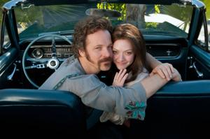 Peter Sarsgaard says 'The Killing,' 'Lovelace' characters dark but 'wildly different'