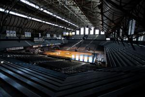 Shatel: A brand new start for Jays' McDermott in Big East