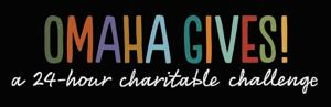 Omaha Gives: You can make a difference in just one day