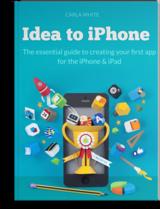 Sioux Falls designer's book lowers tech hurdles app developers face
