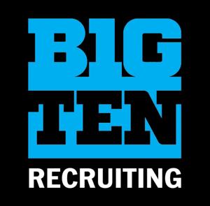Big Ten 2014 recruiting rankings