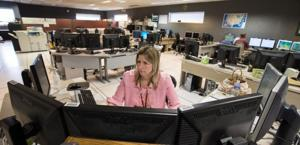 Plans to furlough National Weather Service employees scrapped