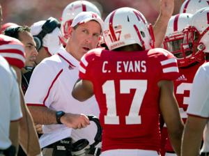Pelini's puzzle: Coach says NU close to finding right fit, focus