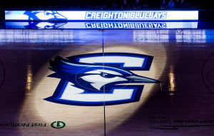 Jays find their bearings after year one in Big East