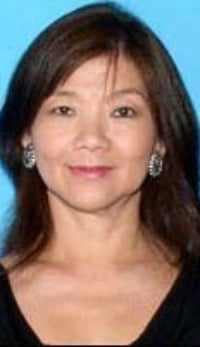 Body pulled from lake identified as missing woman