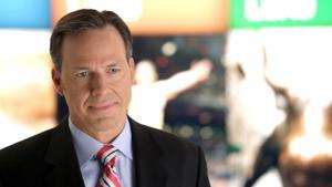 Jake Tapper sees news audience as huge, CNN as 'vital place'