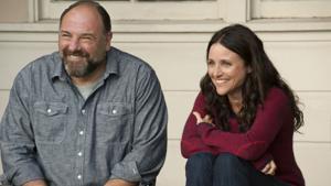 Bob Fischbach's fall film preview