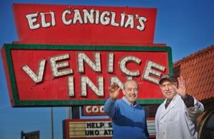 Venice Inn to close; Omaha to be without a Caniglia-named Italian restaurant for 1st time in 94 years