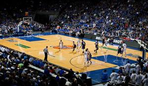 What would move to new league mean for Creighton?