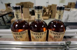 Iowa whiskey ready to pour across the river