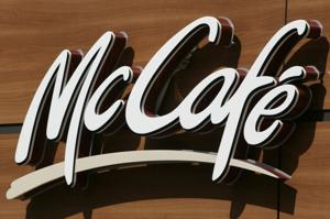 McDonald's to sell bagged coffee next year