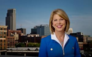 Leave MECA rules alone, Mayor Stothert says