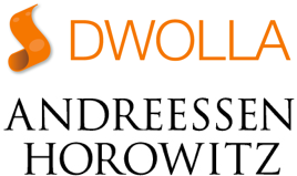 Dwolla raises $16.5m round led by Andreessen Horowitz, adds SF office