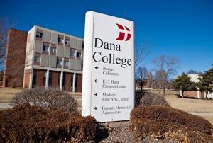 Midland University nears deal to buy Dana College