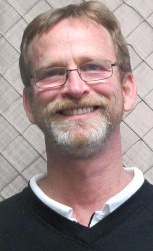 Bellevue voters choose Steve Carmichael to fill vacant City Council seat