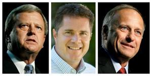 Iowa GOP sees opportunity in Tom Harkin's open Senate seat