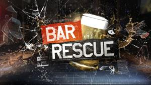 Downtown Omaha bar will be on 'Bar Rescue' Sunday