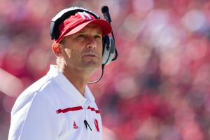 Chatelain: Mike Riley must make the key connections as Nebraska's talent evaluator