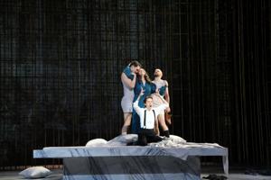 Passion, power fuel Opera Omaha's 'Agrippina'