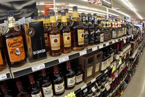 All Douglas County retailers can now sell liquor before noon on Sundays