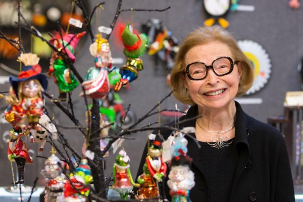 store pulls cody foster ornaments over questions of originality