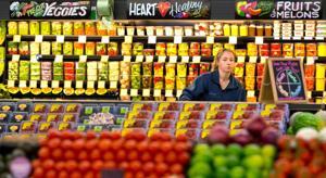 Top 10 supermarket trends coming in 2014