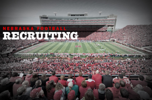 McKewon: Husker spring football game also big for recruiting