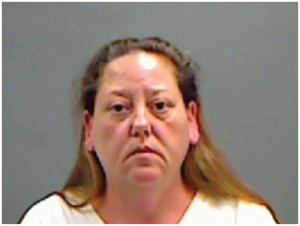 Trial for woman accused of beating, burning stepson set for Tuesday