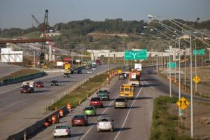 Interstate 80 safe for motorists after repair, DOT says