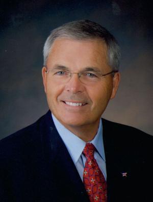 Nebraska Bankers Association chief Beattie to retire