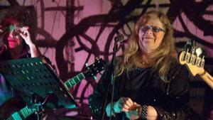 '60s indie girl band The Shaggs sounding off again