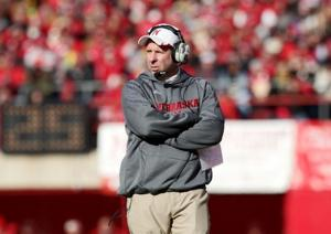 Shatel: Pelini's words, deeds may have put it on a tee for athletic director